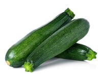 Zucchine_Mapricom